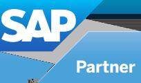 ESNC SAP_Partner