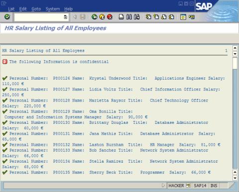 sap-security Archives   SAP Vulnerability Assessment   SAP Security ...