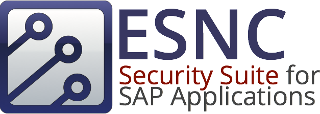 SAP Vulnerability Assessment | SAP Security Monitoring | SAP Security Scan | SAP SIEM Integration | SAP Pentesting | by ESNC GmbH